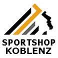 Sportshop Koblenz