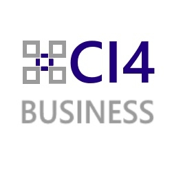 CI4Business