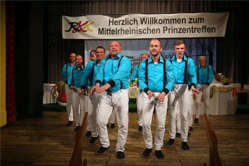 Maennerballet-Schaelsjer-aus-Koblenz-Foto-Roland-Schaefges-262373